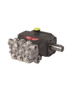 Bomba UDOR MC 20/15 150 bar 20 lts/min