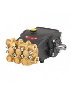 Bomba UDOR MKC 18/24 S 240 bar 18 lts/min