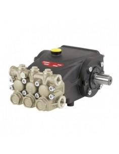 Bomba UDOR MKC 20/24 S 240 bar 20 lts/min