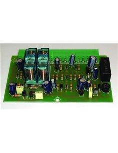MAGNETOTMICO HAC (DE 10/16 A) LI-40150 ABB