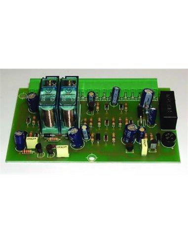 LI-40150 ABB