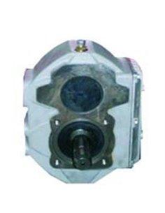 ELECTRODO SENCILLO LAC (DERECHO) LAL-1555002