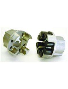 ELECTROVALVULA GAS-OIL 220 V LI-40119