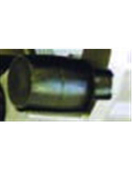 BOMBA GAS-OIL LAC/NAC 150 LSD-1322171
