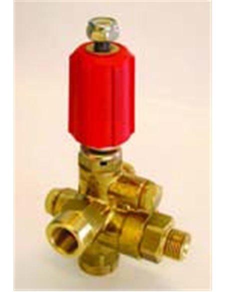 AFORADOR GAS-OIL LAL-060700500110