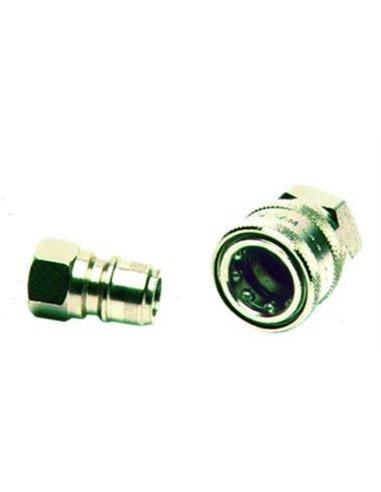 Bomba HAWK NMT 1520 R - 200 bar 900 l/minuto