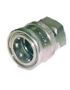 Bomba HAWK NLT 2125 I - 200 bar 1260 l/minuto