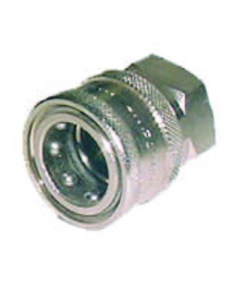 Bomba HAWK NLT 2125 I - 200 bar 21 l/minuto