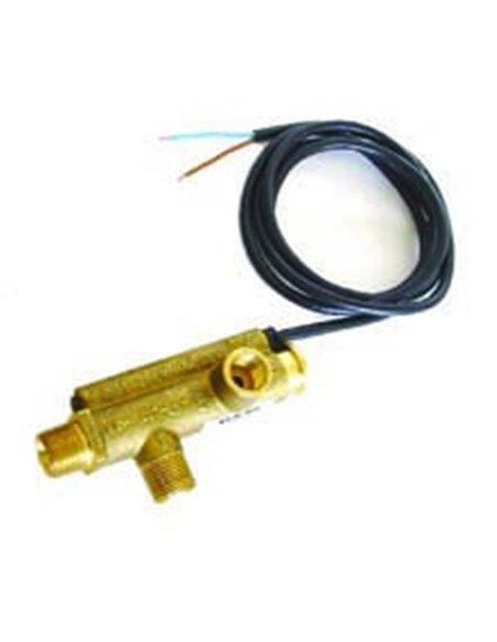 Bomba HAWK XLT 5015 R - 150 bar 50 l/minuto