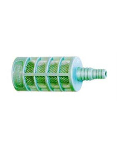 Bomba HAWK PX 1550 I - 500 bar 900 l/minuto