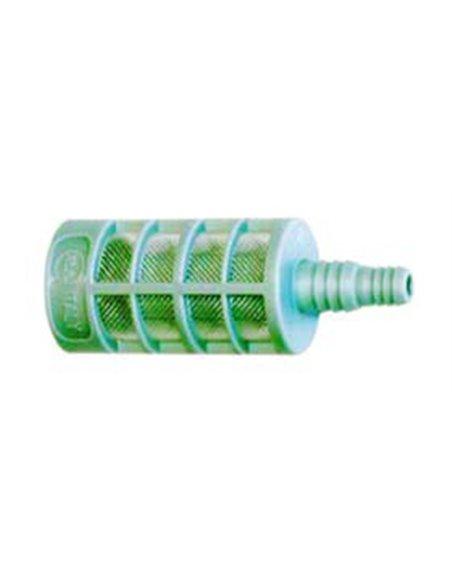 Bomba HAWK PX 1550 I - 500 bar 15 l/minuto