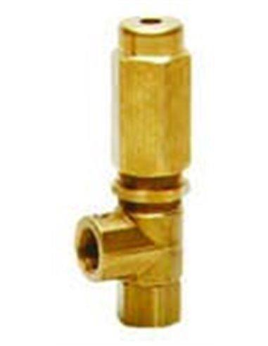 Bomba INTERPUMP W 154 - 150 bar 840 l/minuto