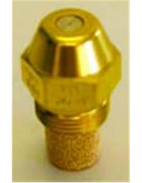 Bomba INTERPUMP W 928 - 275 bar 15 l/minuto