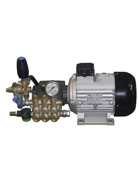 PIN INTERIOR - MP 10 LB-2072005542