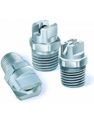 Grupo de presión GMB 70/11 • H • MF - 70 bar 11 l/minuto