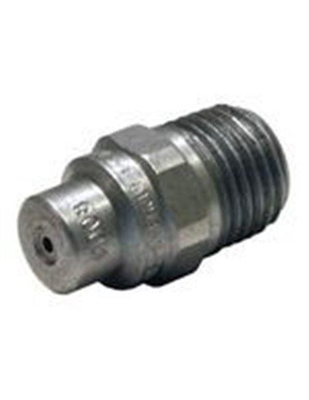 Grupo de presión GMB 70/11 H TF - 70 bar 11 l/minuto