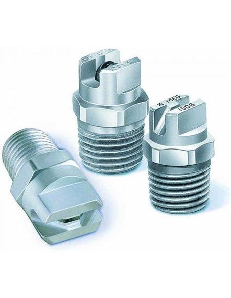 Grupo de presión GMB 40/40 H TF - 40 bar 40 l/minuto