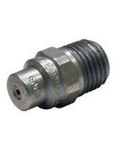 Grupo de presión GMB 50/30 • H • TF - 50 bar 30 l/minuto