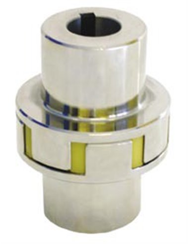 Grupo de presión GMB 150/15 • H • TF - 150 bar 15 l/minuto