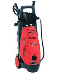 Grupo de presión GMB 140/40 H TF - 140 bar 40 l/minuto