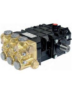 KS-1700 150/9 150 bar 9 lts/min monofásica