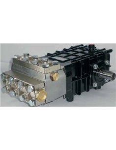 AUT-1410 140 bar 10 lts/min 2.800 rpm