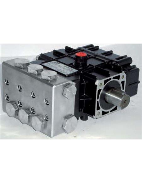 AUT-1515 150 bar 15 lts/min 2.800 rpm