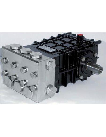 AUT-2015 200 bar 15 lts/min 2.800 rpm