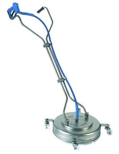 AUTD-2026L 200 bar 26 lts/min 1450 rpm
