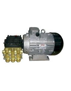 AFT-2530 250 bar 30 lts/min TOMA TRACTOR