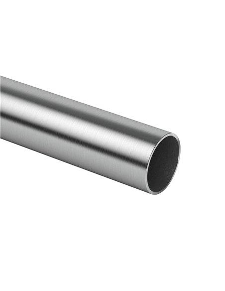 BHA-1540 150 bar 40 lts/min HIDRÁULICO