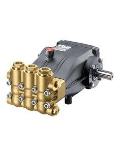 ACGL-200 A 500 bar 15- 30 lts/min 1450 rpm INSONORIZADAS