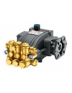 ACGK-2021 200 bar 21 lts/min 1450 rpm