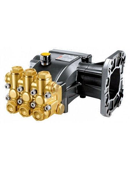 ACGL-1521 150 bar 21 lts/min 1450 rpm