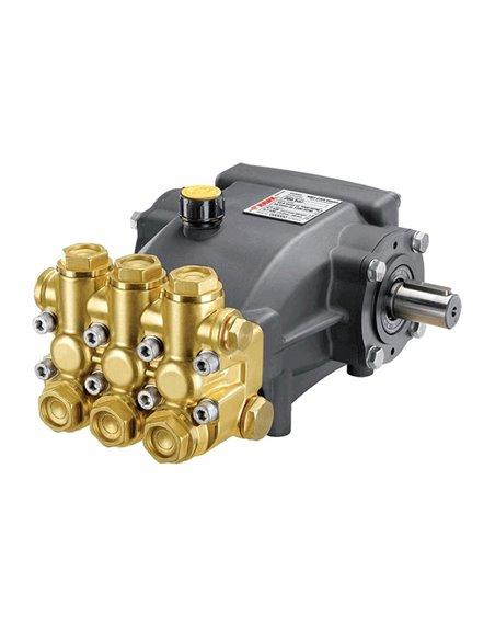ACGL-2015 200 bar 15 lts/min 1450 rpm