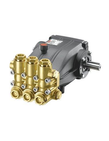 NEM-14 30-60 bar 14 lts/min MONOFÁSICO