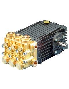 AUTE-50140/LHAE 50 bar 140lts/min GASOLINA