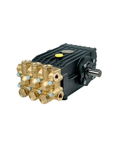 LMB-MF-900/6-1
