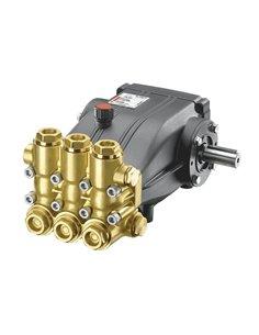 Bomba UDOR PNL 25/20T 140 bar 10 lts/min