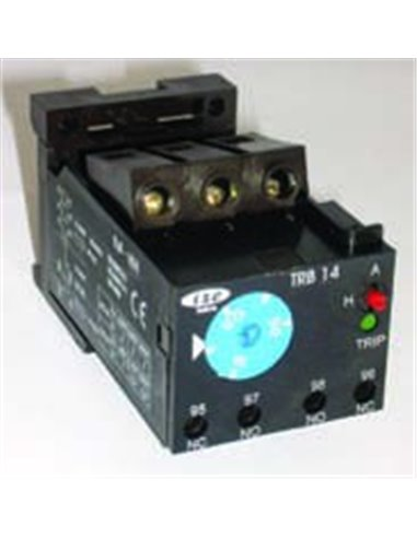 LI-50024