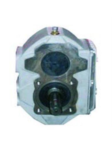 LB-6005002040