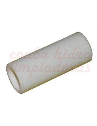 Piston ceramico Interpump