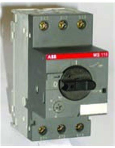LI-40151 ABB