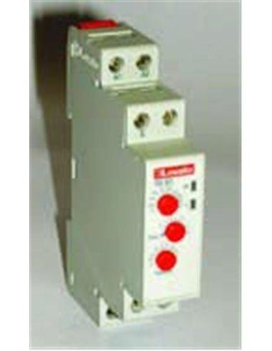 LOV-L45M1240