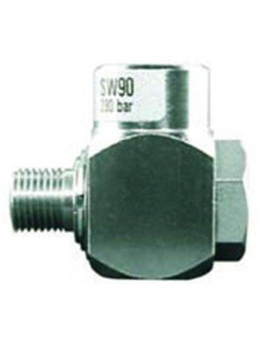 LP-26130020