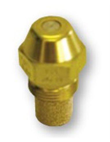 TOBERA GAS-OIL LIN 6/ LIN 6 KL LSD-2442090