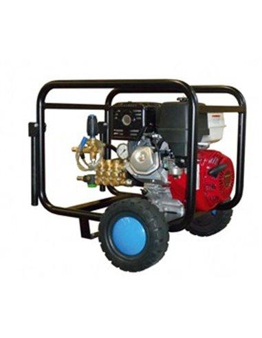 AFG 250/15 250 bar 15 lts/min 2.800 rpm