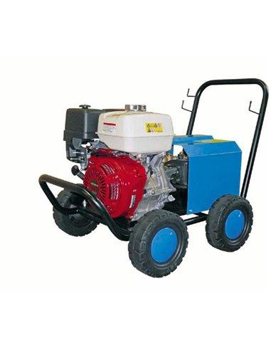 AFG 200/15 200 bar 15 lts/min 1.450 rpm