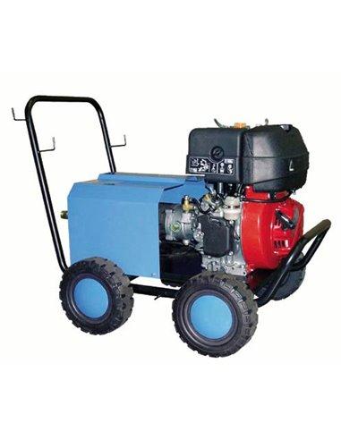 AFD 200/15 200 bar 15 lts/min 1450 rpm