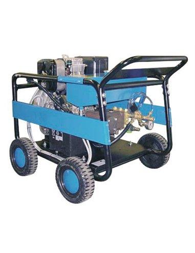 AFD 250/15 250 bar 15 lts/min 1450 rpm